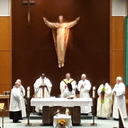 Fr. Gosbert's Installation Mass photo album thumbnail 2
